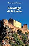 Télécharger le livre :  Sociologie de la Corse
