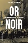 Download this eBook Or noir