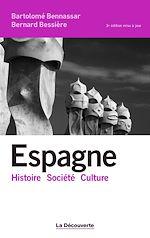 Download this eBook Espagne
