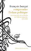 Télécharger le livre : Comprendre l'islam politique