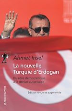 Download this eBook La nouvelle Turquie d'Erdogan
