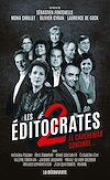 Télécharger le livre :  Les éditocrates 2