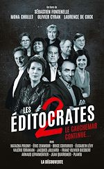 Download this eBook Les éditocrates 2