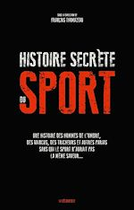 Download this eBook Histoire secrète du sport