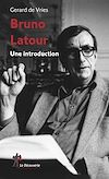 Télécharger le livre :  Bruno Latour