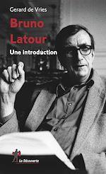 Download this eBook Bruno Latour