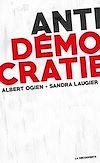 Télécharger le livre :  Antidémocratie