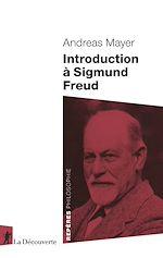 Download this eBook Introduction à Sigmund Freud