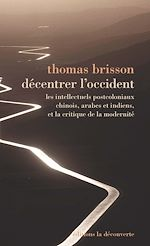 Download this eBook Décentrer l'Occident