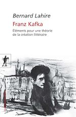 Download this eBook Franz Kafka