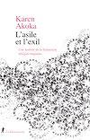 Télécharger le livre :  L'asile et l'exil