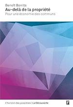 Download this eBook Au-delà de la propriété