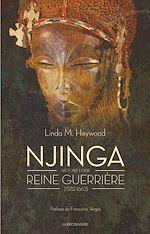 Download this eBook Njinga