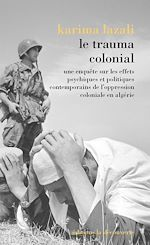 Download this eBook Le trauma colonial