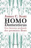 Télécharger le livre :  Homo Domesticus
