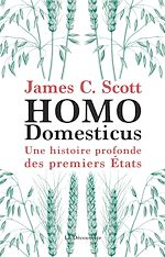 Download this eBook Homo Domesticus
