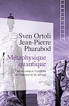 Télécharger le livre :  Métaphysique quantique