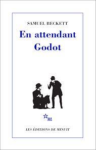 Téléchargez le livre :  En attendant Godot