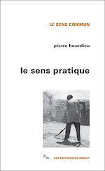 Download this eBook Le Sens pratique
