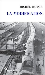 Téléchargez le livre :  La Modification