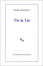Download this eBook Tir & Lir