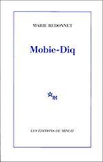 Download this eBook Mobie-Diq
