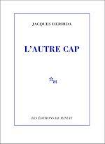 Download this eBook L'Autre cap