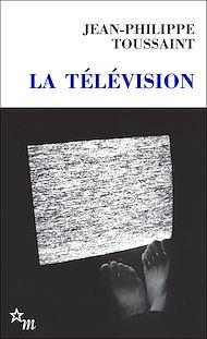 Téléchargez le livre :  La Télévision