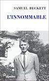 Télécharger le livre :  L'Innommable