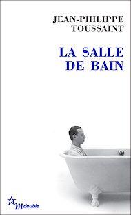 Téléchargez le livre :  La Salle de bain