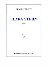 Téléchargez le livre :  Clara Stern