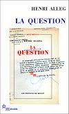 Télécharger le livre :  La Question