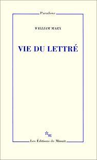 Téléchargez le livre :  Vie du lettré