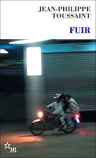 Téléchargez le livre :  Fuir