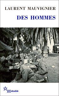 Téléchargez le livre :  Des hommes