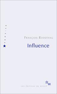 Téléchargez le livre :  Influence
