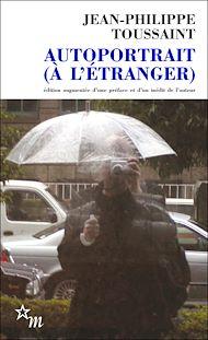 Téléchargez le livre :  Autoportrait (à l'étranger)