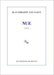Téléchargez le livre :  Nue