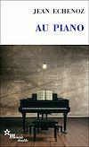 Télécharger le livre :  Au piano