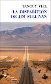 Télécharger le livre :  La Disparition de Jim Sullivan