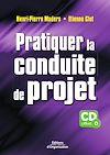 Télécharger le livre :  Pratiquer la conduite de projet