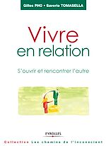 Download this eBook Vivre en relation