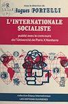 Télécharger le livre :  L'Internationale socialiste (1945-1983)