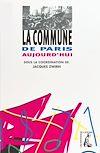 Télécharger le livre :  La Commune de Paris aujourd'hui