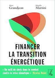 Téléchargez le livre :  Financer la transition énergétique