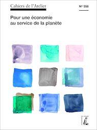 Téléchargez le livre :  Cahiers de l'Atelier n° 558