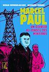 Télécharger le livre :  Marcel Paul
