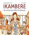 Télécharger le livre :  Ikambere
