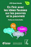 Télécharger le livre :  En finir avec les idées fausses sur les pauvres et la pauvreté