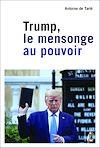 Télécharger le livre :  Trump, le mensonge au pouvoir